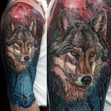 Tattoo Designs Half Sleeve Ideas Best 25 Mens Half Sleeve Tattoos Ideas On Pinterest Tattoo