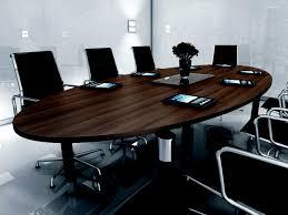 Modern Conference Table Design Modern Contemporary Conference Tables Contemporary Design Insight