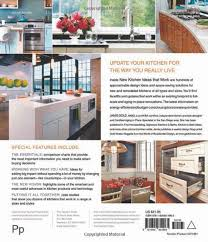 Independent Kitchen Designer by Journal The Kitchen Designer