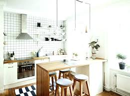kitchen picture ideas small white kitchen ideas white kitchen island with stools best