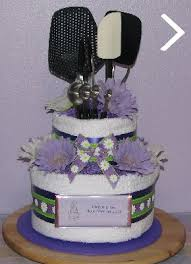 towel cakes custom towel cakes gift baskets bridal registry towel cake