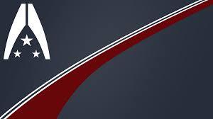 Mass Flag Image Systems Alliance Flag Alt By A Stric D3a8pzx 0 Png Mass