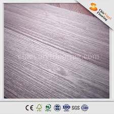 self adhesive pvc flooring self adhesive pvc flooring suppliers