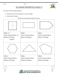elapsed time 3rd grade worksheets printable graph paper with