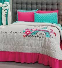 Roxy Bedding Sets Bedding Sets Roxy Bedding Sets For Girls Cskpdps Roxy Bedding