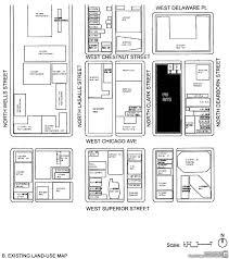 Skyscraper Floor Plan by New River North Residential Skyscraper Embraces Cosmopolitan Past