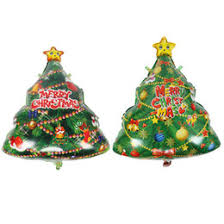 Decorate Christmas Tree Online by Aluminum Christmas Trees Online Aluminum Christmas Trees For Sale