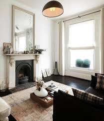 Wohnzimmer Deko Gelb Shabby Chic Deko Wohnzimmer Informalicio Us Vintage Style Möbel