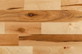 jasper hardwood prefinished utility collection