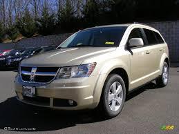 gold color cars 2010 white gold dodge journey sxt 46183824 gtcarlot com car