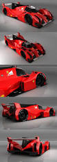 ferrari manifesto 1624 best ferrari concept cars images on pinterest ferrari