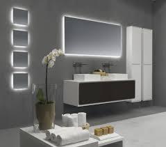 Bathroom Vanity Nj Bathroom Ultra Modern Bathrooms Modern Bathroom Remodel Bathroom