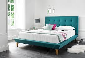Purple And Gray Comforter Bedroom Purple Teal Bedding Teal Bedding Sets Teal Comforter