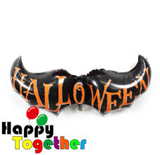 online buy wholesale inflatable halloween decor from china