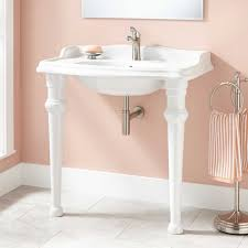 interactive console washbasin inspirational ideas of classy
