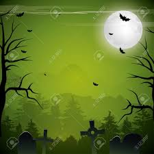 halloween party flyer images u0026 stock pictures royalty free