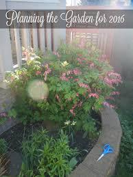planning the 2016 garden u2013 uh is it spring already