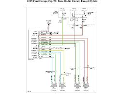 daihatsu mira thermostat wiring diagram daihatsu wiring diagram