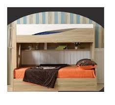 Trundle Beds For Sale Bunk Beds For Sale - Single double bunk beds