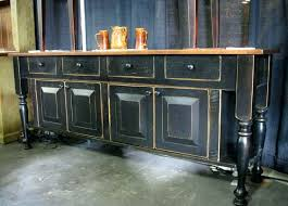 kitchen buffets and sideboards u2013 soops co