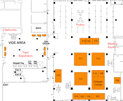 confirmed sponsors exhibitors icnmd 2016 14th international exhibit floorplan