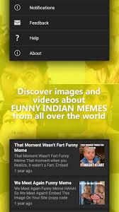 Funny Memes Site - funny indian memes 1 0 apk androidappsapk co