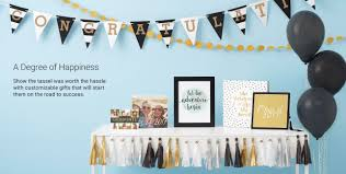 100 design your own welcome home banner web design