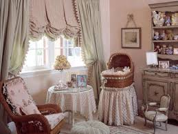 french country bedroom design french country bedroom white marian parsons lined bedroom window