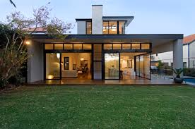 Contemporary Architecture Contemporary Architecture Ph 02 9438 4200