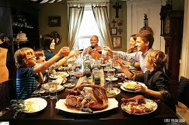 happy thanksgiving swartz electric electrician colorado