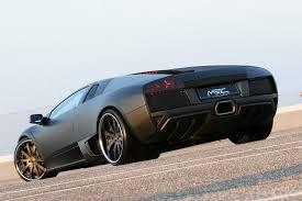 Lamborghini Murcielago Custom - lamborghini murcielago yeniceri edition 220mph car