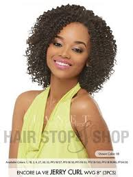 jerry curl weave hairstyles jerry curl weave hairstyles hairstyles wordplaysalon