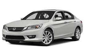lexus sedan hybrid reviews 2014 honda accord touring 4dr sedan pricing and options