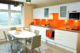 vetement de cuisine pas cher habit de cuisine pas cher impressionnant acheter meuble de cuisine