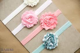 ribbon headbands tips and tutorials ribbon and bows oh my