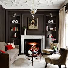 how to pick paint color ideas for family room mafindhomes com