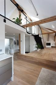 attic loft gallery of attic loft reconstruction b architecture 10