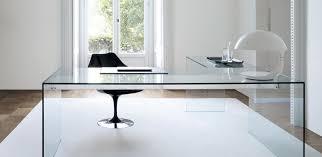 bureau italien mobilier bureau italien office furniture bureaus
