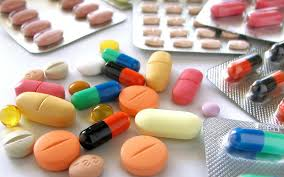 how long does it take to get rid of a kidney infection with