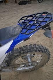 yamaha u0027s wr250r dirt rider