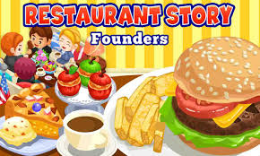 restaurant story founders hack online gamebreakernation
