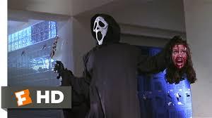 scary movie 6 12 movie clip wanna play pyscho killer 2000