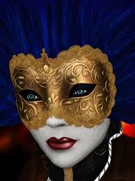 carnevale masks 543 best carnival s and masks of color images on