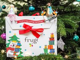 a surprise frugi gift u0026 competition frugifamily would like to be