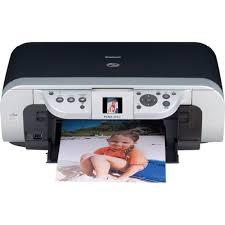 canon pixma mp198 resetter download canon pixma mp450 printer manual counter reset tricks collections com