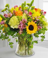 summer breeze julia u0027s florist