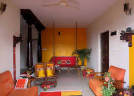 interior decoration indian homes indian traditional interior design ideas home decor idea