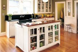 perfection home depot kitchen cabinets cost tags white kitchen