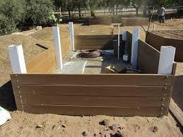 exterior design garden exterior design ideas raised garden bed