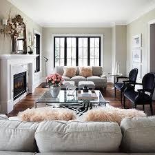 blush pink velvet sofa design ideas